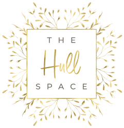 The Hull Space